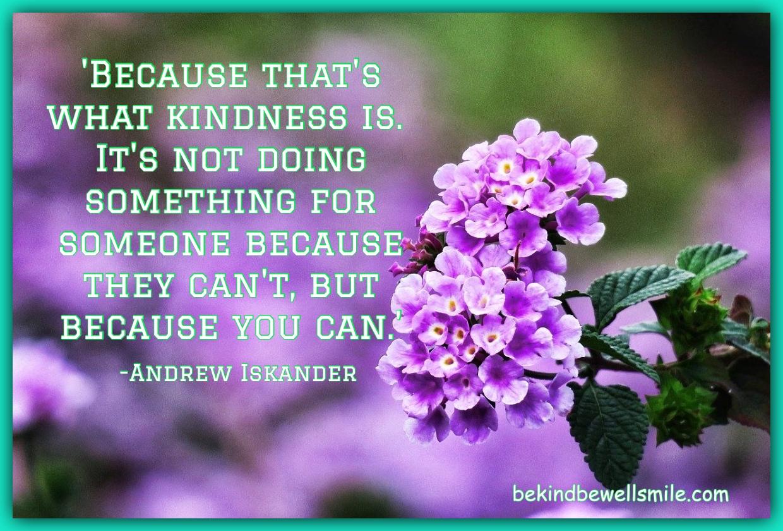 kindnessblogpost
